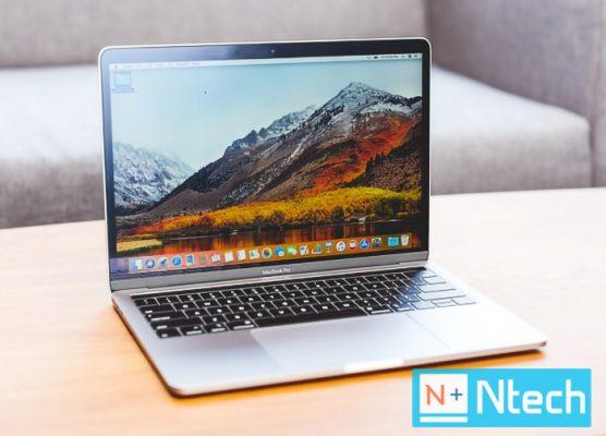 laptop mini giá rẻ Macbook 12