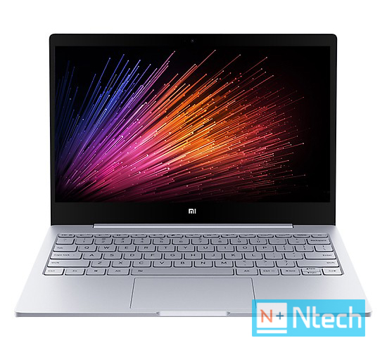 laptop mini Xiaomi MI