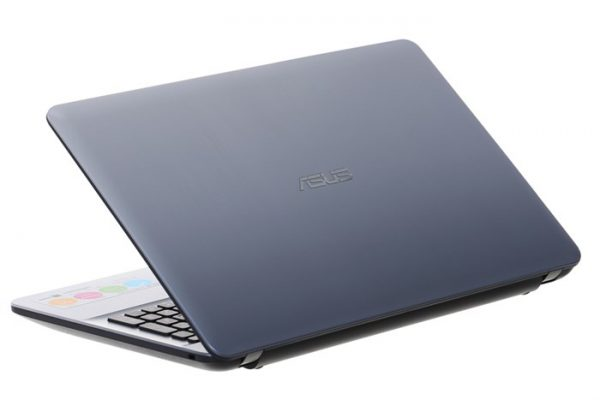 LAPTOP ASUS A541UA