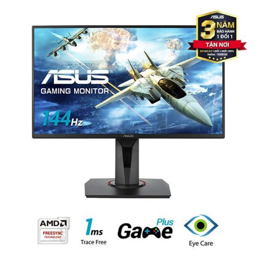 LCD ASUS 25 INCH VG258Q GAMING