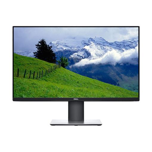 Màn Hình Dell P2219H 21.5 Inch IPS Chĩnh Hãng