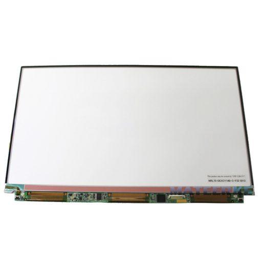 Màn hình laptop Sony VGN-Z series