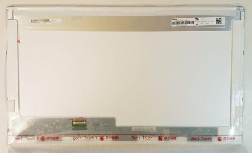Màn hình laptop 17.3 LED 30 PIN (1600x900) HD+