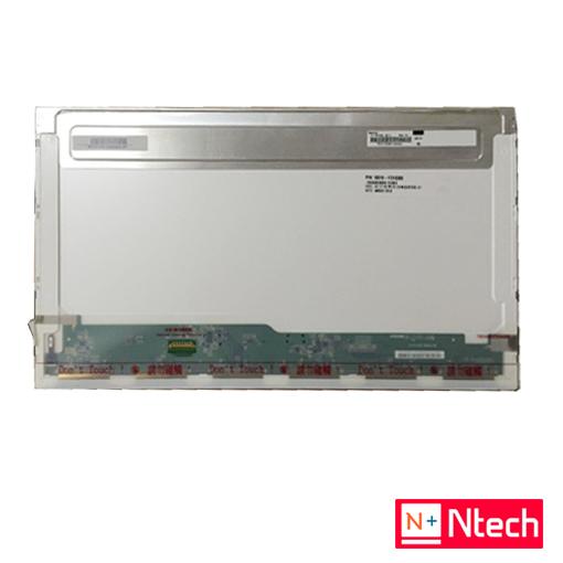 Màn hình laptop 17.3 LED 40 PIN FULL HD (1920*1080)