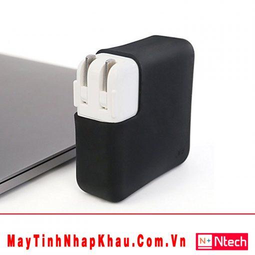 Bảo Vệ Sạc Macbook
