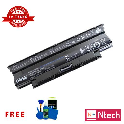 Battery N4010