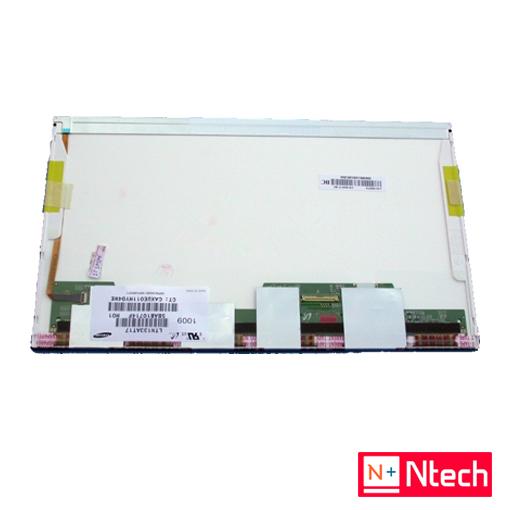 Màn hình laptop 13.3 LED 40 CHÂN- 40 PIN