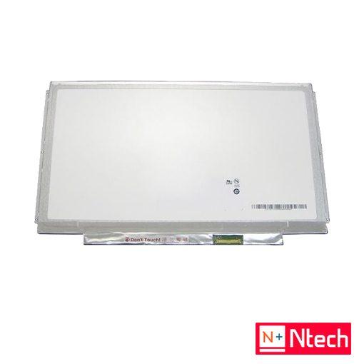 Màn hình laptop 13.3 LED SLIM 40