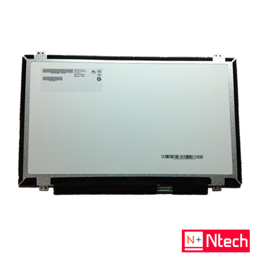 Màn hình laptop 14.0 LED SLIM 30 CHÂN- 30 PIN