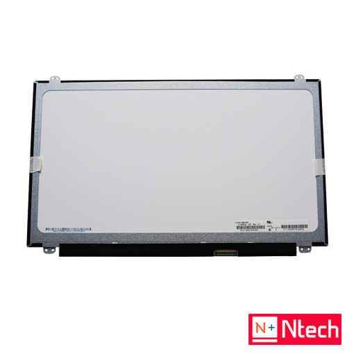 Màn hình laptop 15.6 LED SLIM 30 CHÂN FULL HD