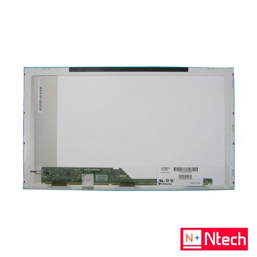 Màn hình laptop 15.6 LED 40 CHÂN- 40 PIN