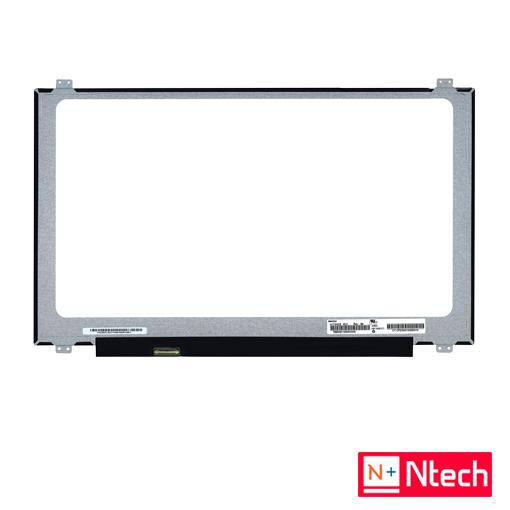 Màn hình laptop 17.3 LED SLIM 30