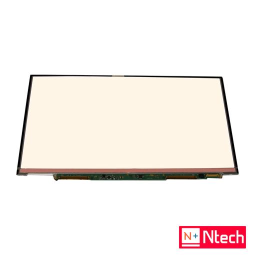 Màn hình laptop SONY VGN-SZ Series 13.3 INCH LED SLIM