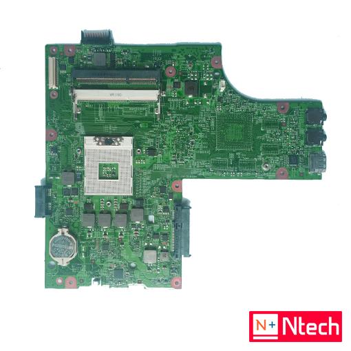 Main Laptop Dell Inspiron 15 N5010 Chính Hãng