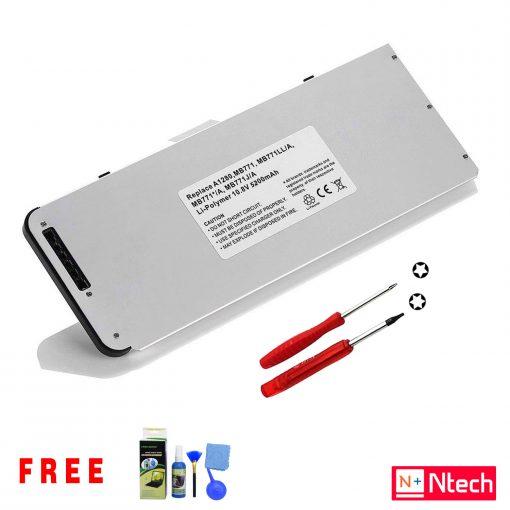 Pin A1280 cho MacBook 13 Inch