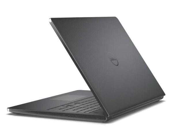Dell N3558 i5-5200U, 4GB, 120GB, 2GB NVIDIA GeForce 820M, 15 6″ HD ⋆ NTECH