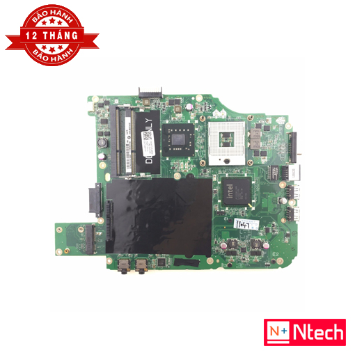 Main Laptop Dell Vostro 1088