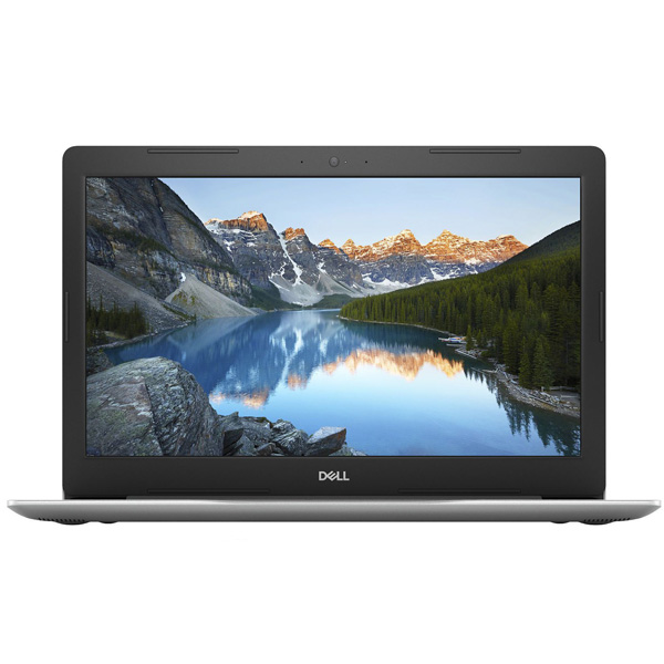 laptop dell 5570