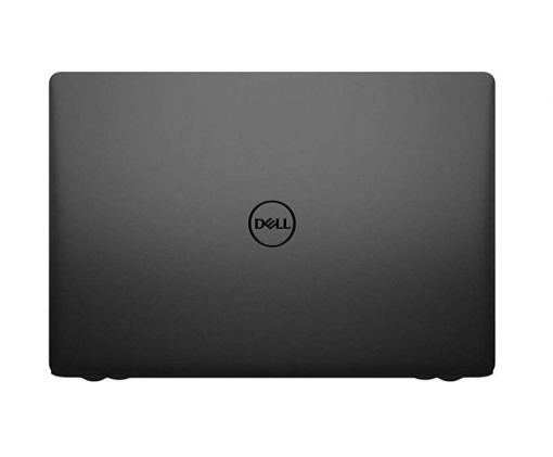 Laptop Dell Inspiron 5570