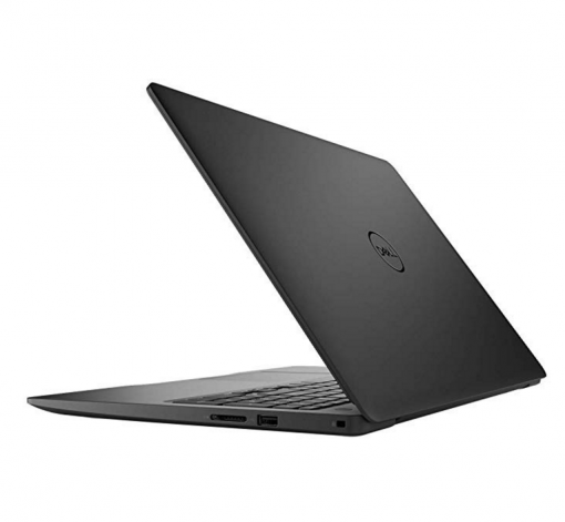Laptop Dell Inspiron 5570n