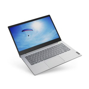 laptop Lenovo ThinkBook 14s